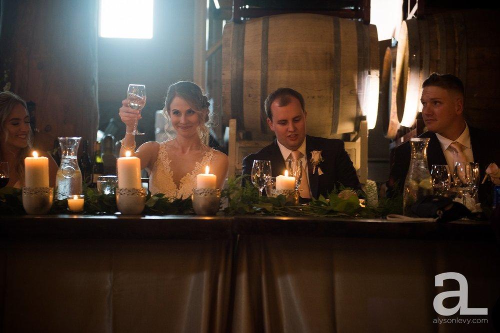 Maysara-Winery-Wedding-Photography_0099.jpg