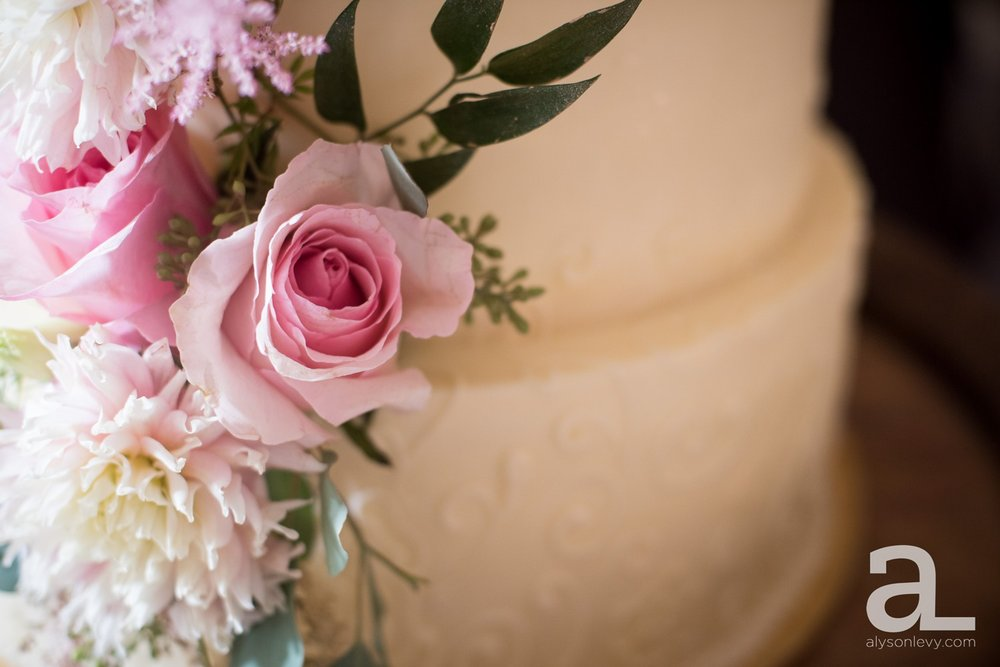 Maysara-Winery-Wedding-Photography_0102.jpg