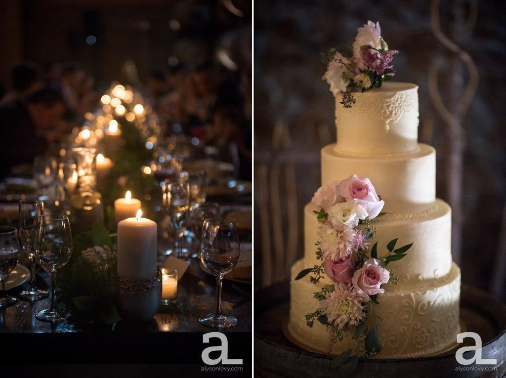Maysara-Winery-Wedding-Photography_0101.jpg