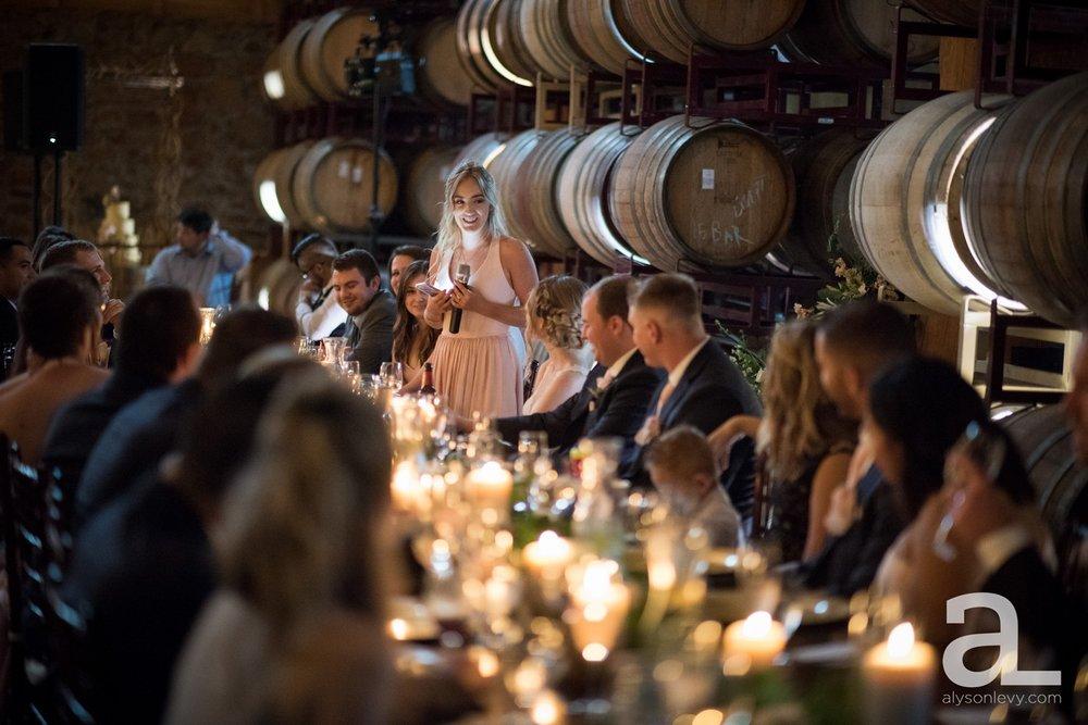 Maysara-Winery-Wedding-Photography_0107.jpg
