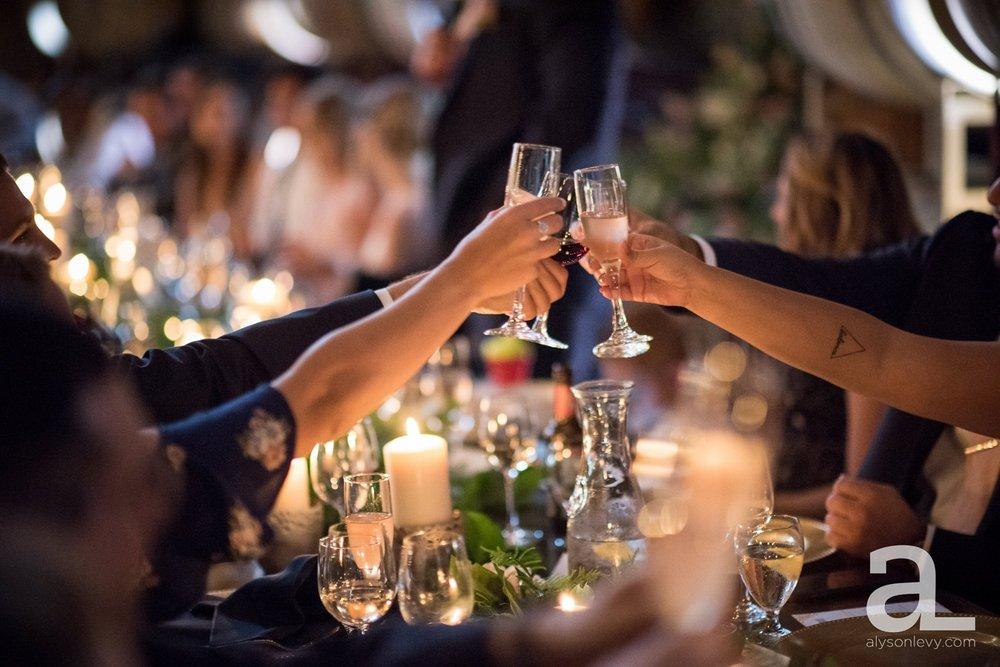 Maysara-Winery-Wedding-Photography_0108.jpg