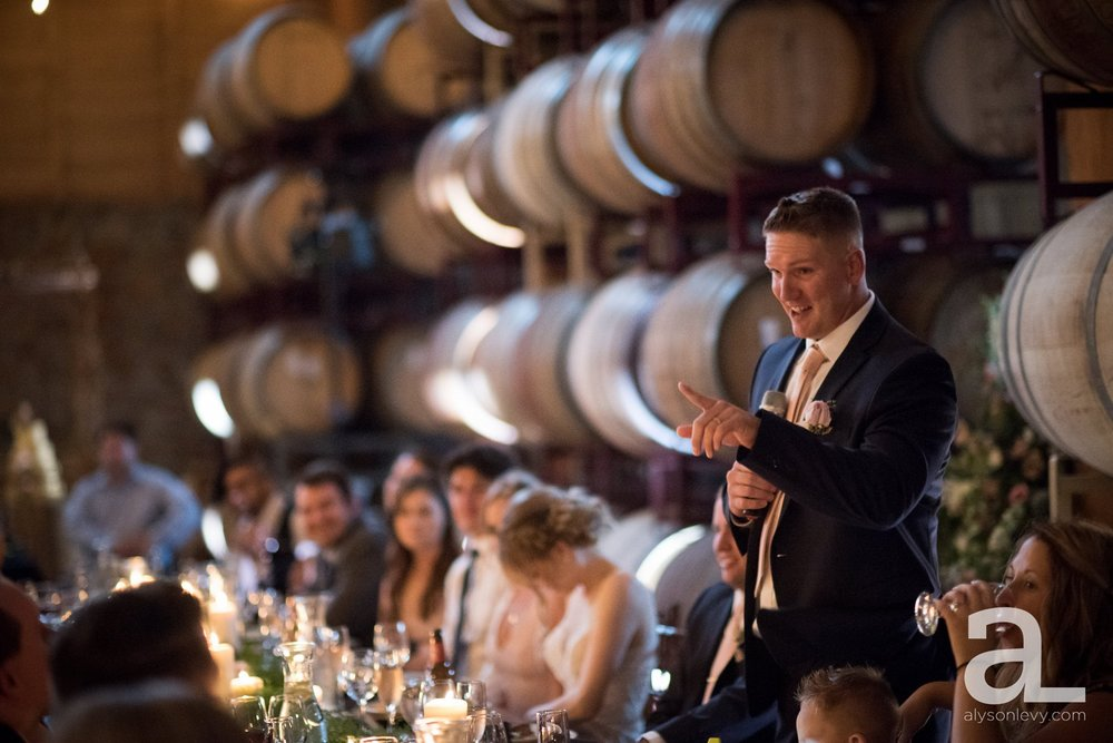 Maysara-Winery-Wedding-Photography_0109.jpg