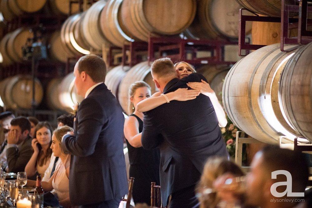 Maysara-Winery-Wedding-Photography_0110.jpg