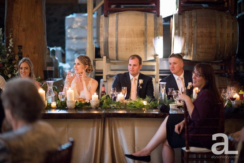 Maysara-Winery-Wedding-Photography_0112.jpg