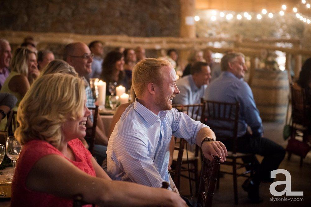 Maysara-Winery-Wedding-Photography_0115.jpg