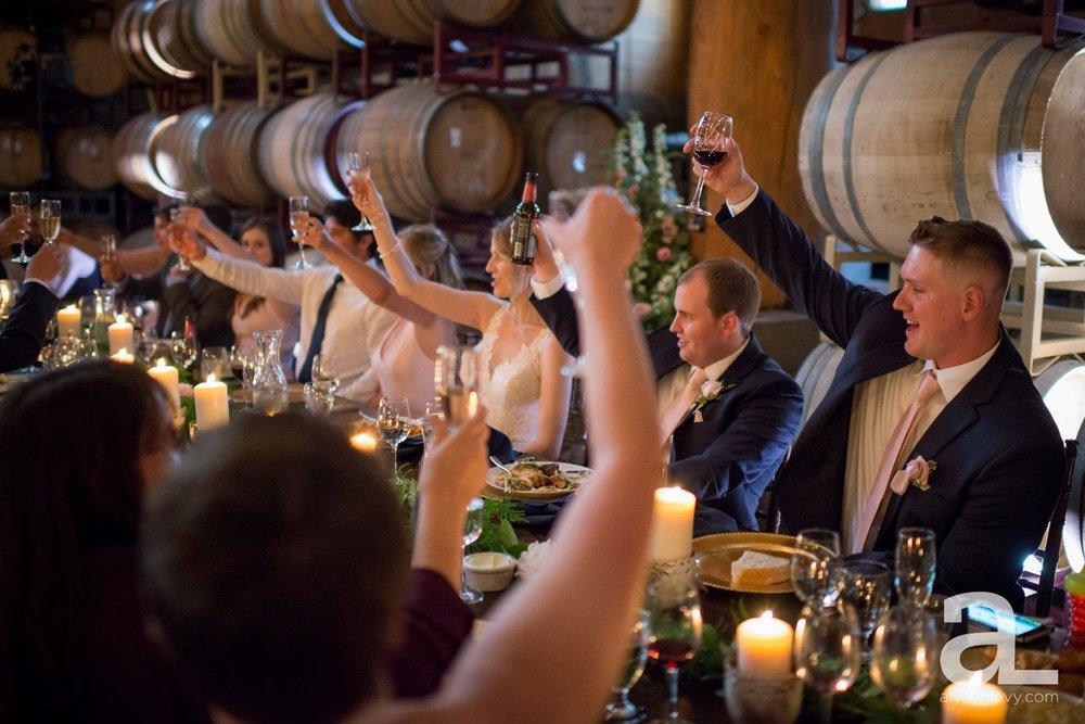 Maysara-Winery-Wedding-Photography_0118.jpg
