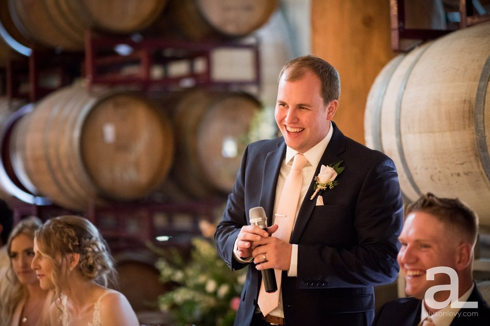 Maysara-Winery-Wedding-Photography_0119.jpg