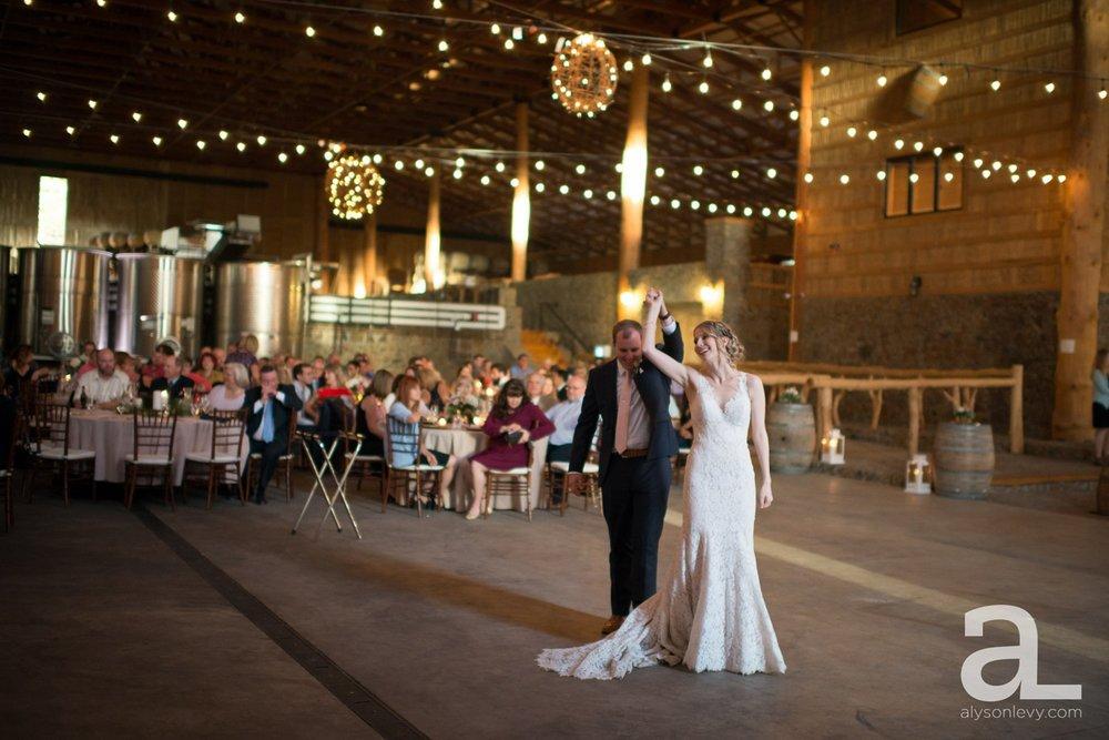 Maysara-Winery-Wedding-Photography_0121.jpg