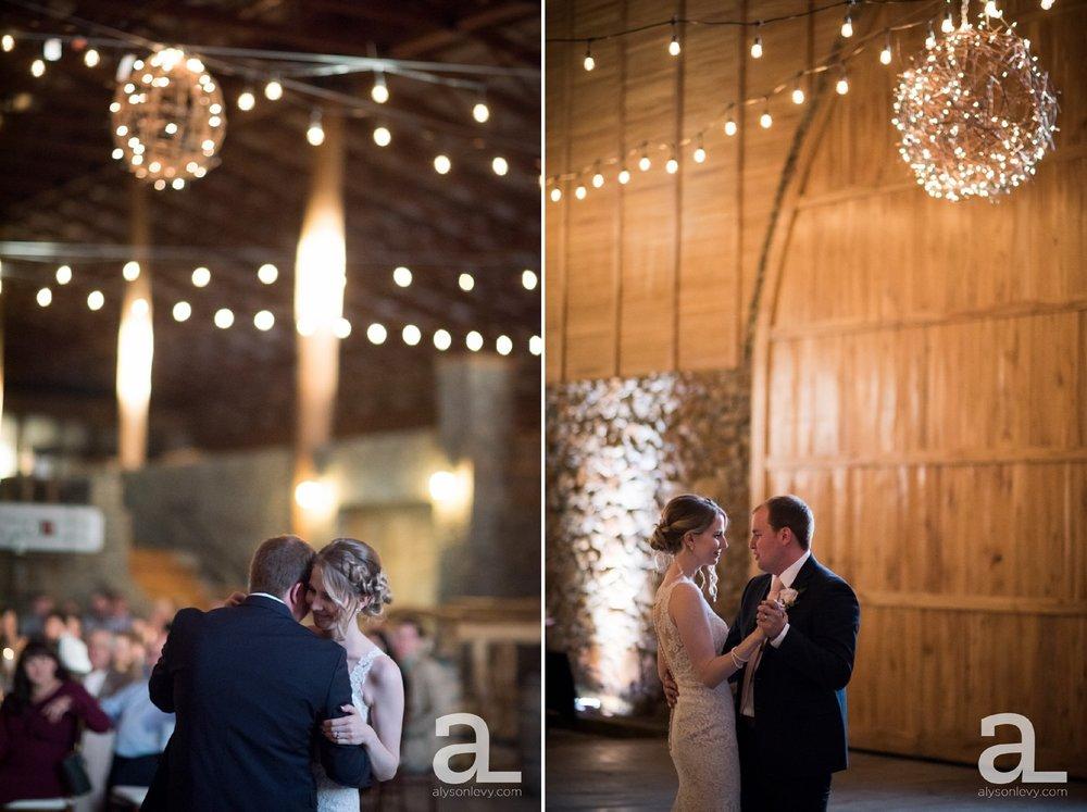 Maysara-Winery-Wedding-Photography_0122.jpg