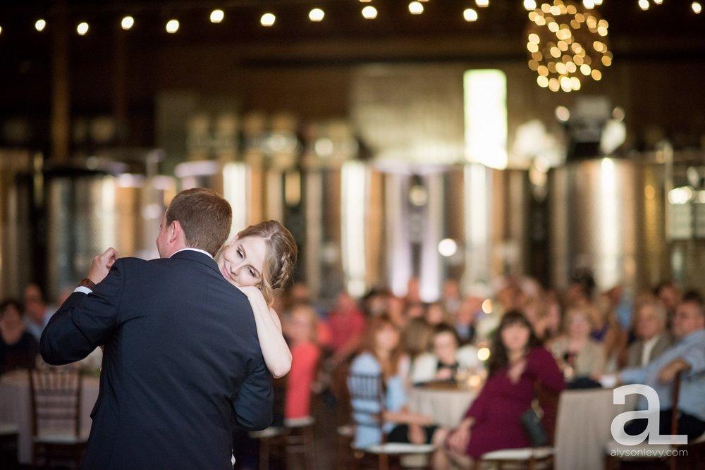 Maysara-Winery-Wedding-Photography_0123.jpg