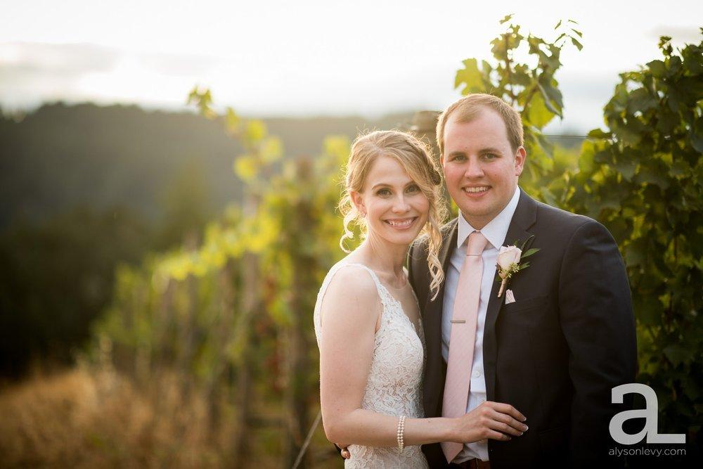 Maysara-Winery-Wedding-Photography_0128.jpg