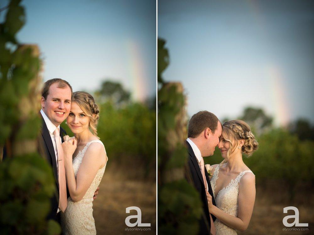 Maysara-Winery-Wedding-Photography_0129.jpg