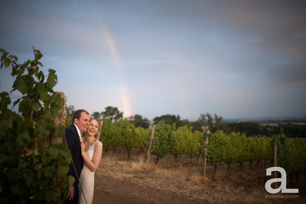 Maysara-Winery-Wedding-Photography_0130.jpg