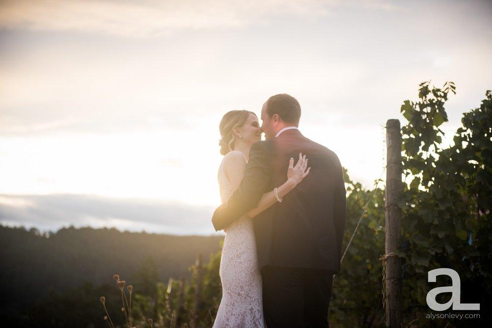 Maysara-Winery-Wedding-Photography_0132.jpg