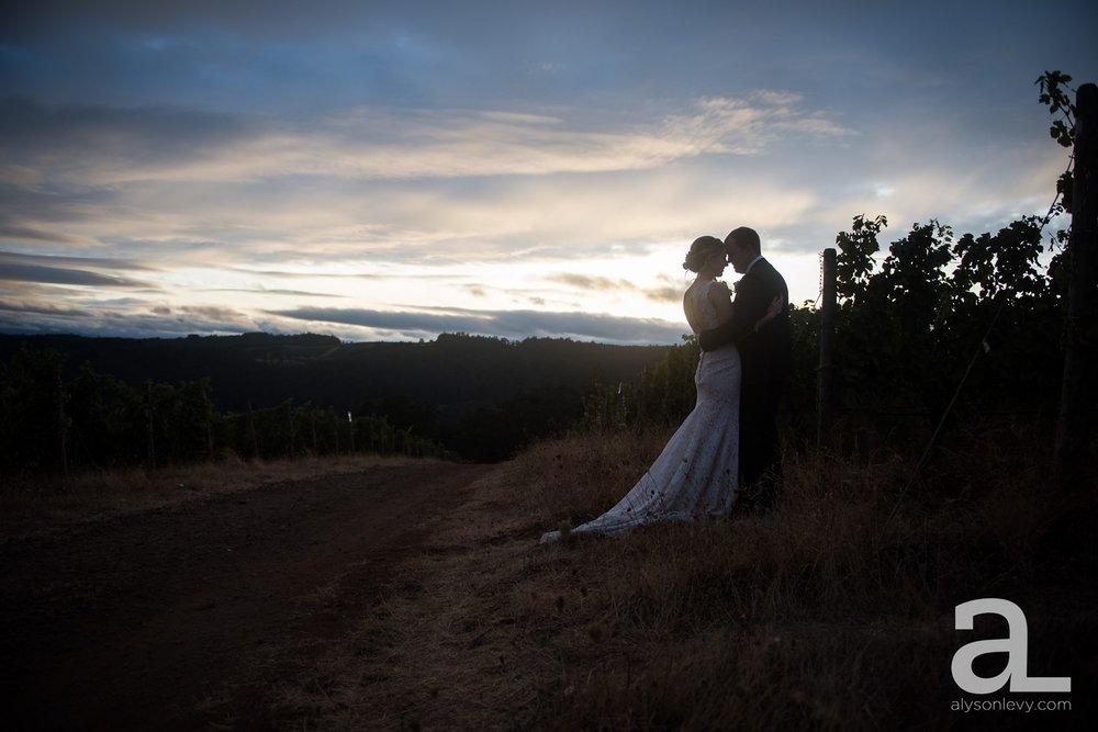 Maysara-Winery-Wedding-Photography_0133.jpg