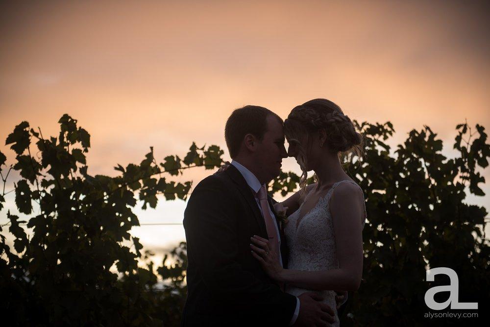 Maysara-Winery-Wedding-Photography_0134.jpg