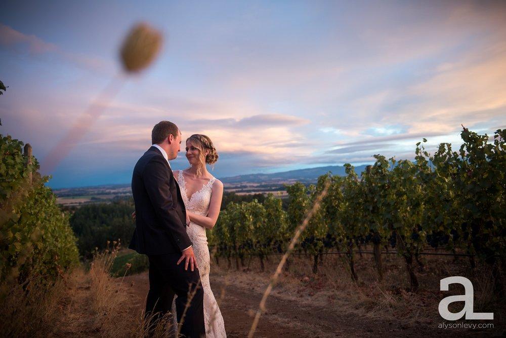 Maysara-Winery-Wedding-Photography_0139.jpg