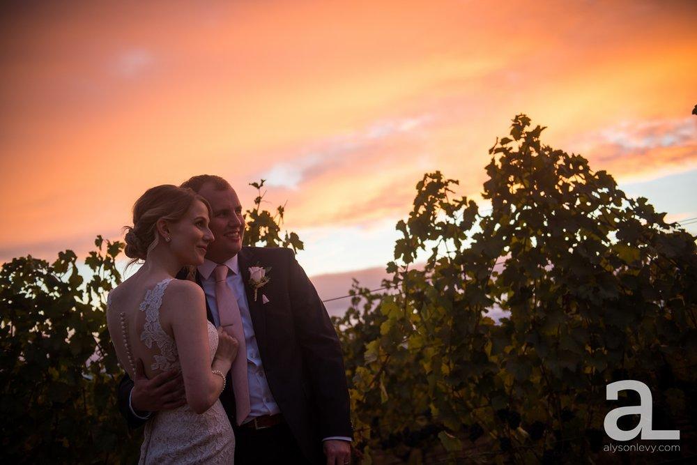 Maysara-Winery-Wedding-Photography_0140.jpg