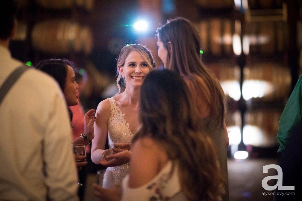 Maysara-Winery-Wedding-Photography_0142.jpg