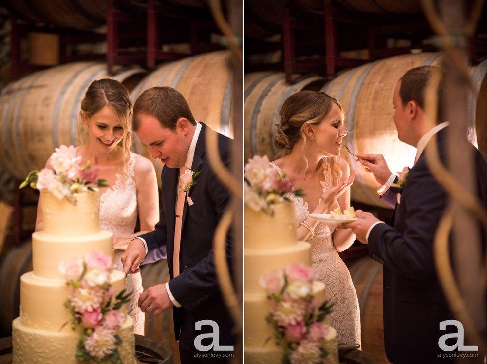 Maysara-Winery-Wedding-Photography_0143.jpg