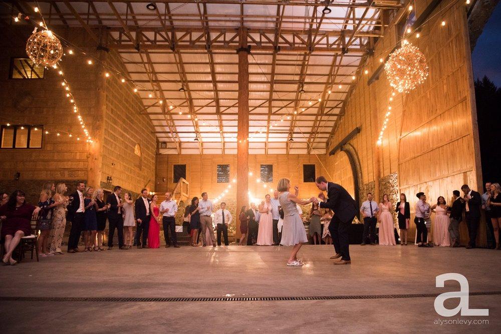 Maysara-Winery-Wedding-Photography_0148.jpg