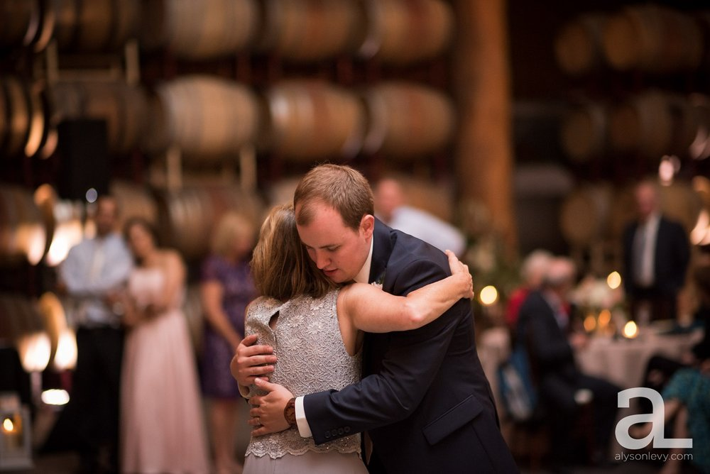 Maysara-Winery-Wedding-Photography_0149.jpg