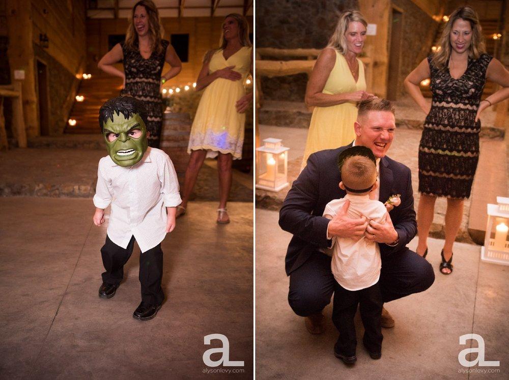 Maysara-Winery-Wedding-Photography_0151.jpg