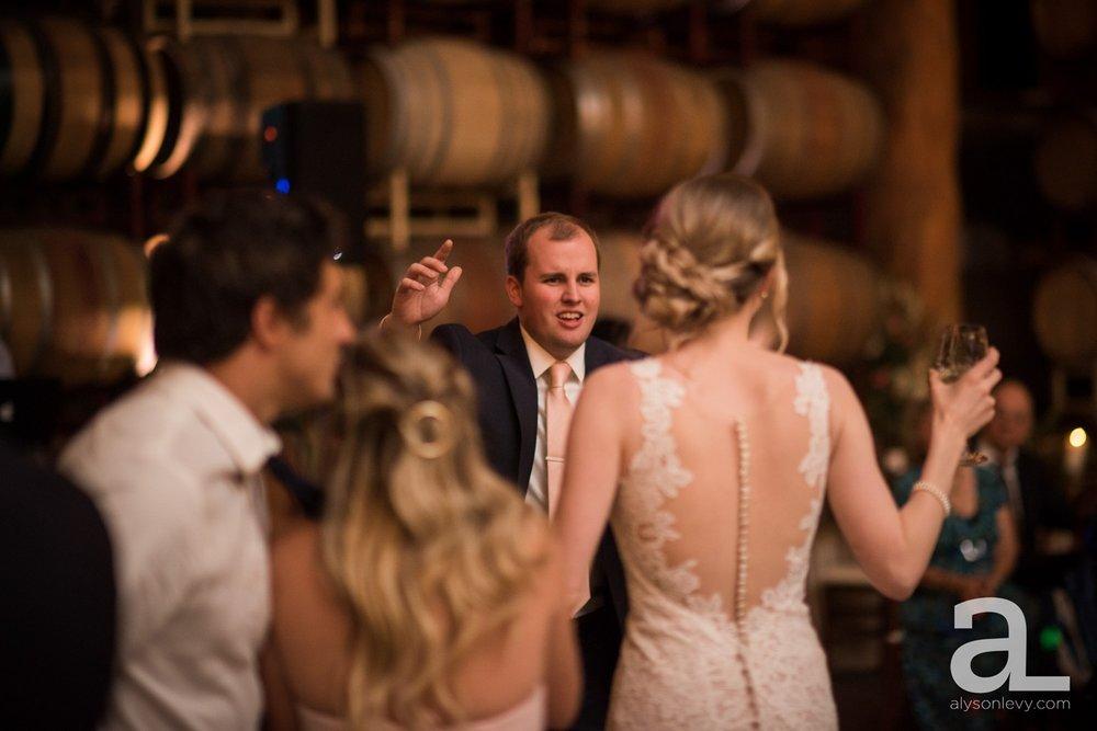 Maysara-Winery-Wedding-Photography_0153.jpg
