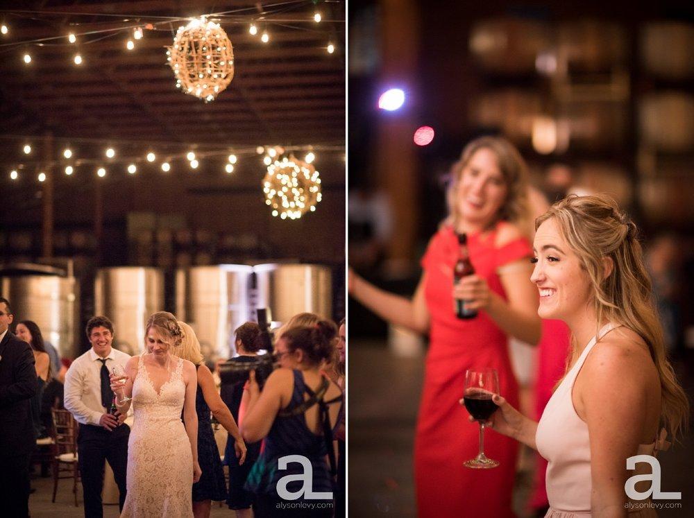 Maysara-Winery-Wedding-Photography_0152.jpg