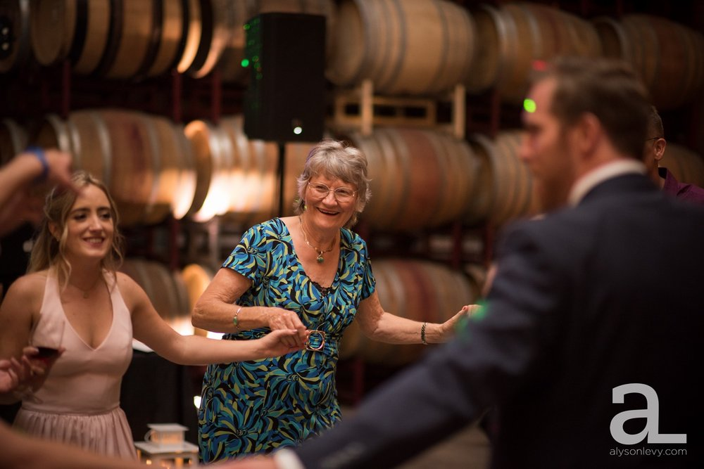 Maysara-Winery-Wedding-Photography_0154.jpg