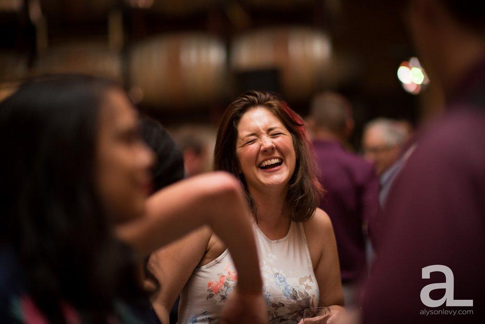 Maysara-Winery-Wedding-Photography_0157.jpg
