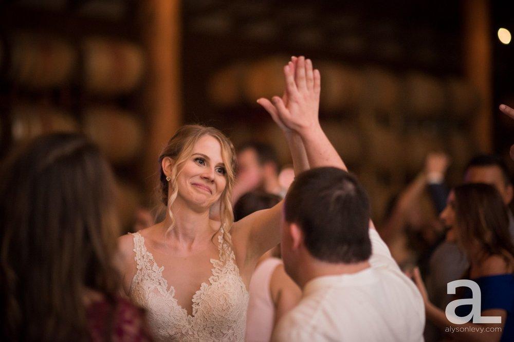 Maysara-Winery-Wedding-Photography_0159.jpg