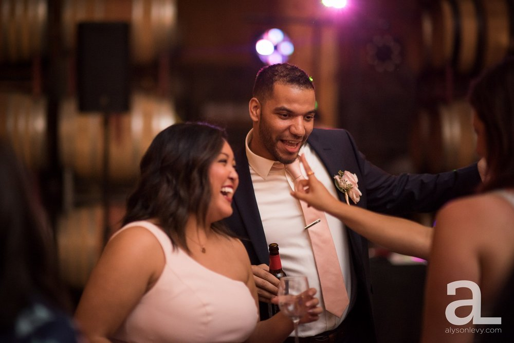 Maysara-Winery-Wedding-Photography_0160.jpg