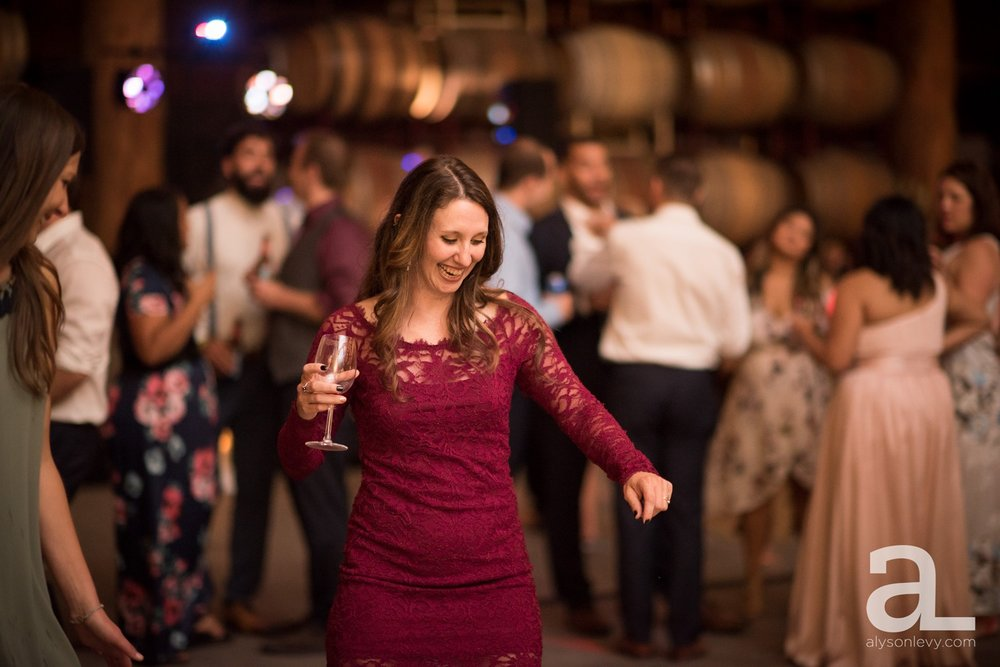 Maysara-Winery-Wedding-Photography_0163.jpg