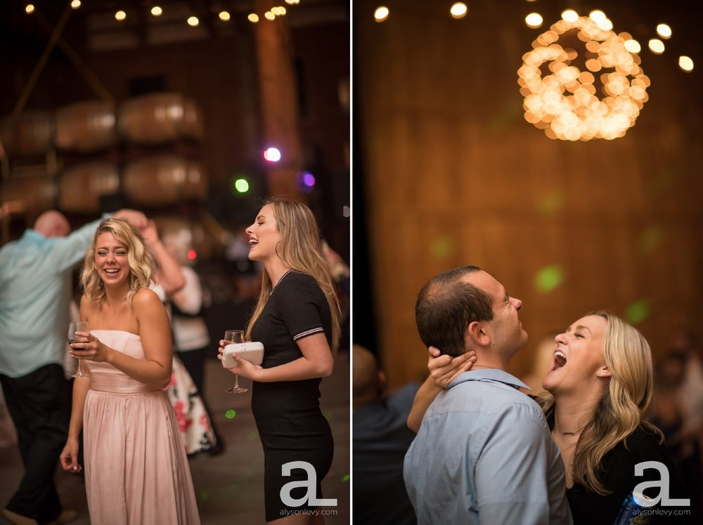 Maysara-Winery-Wedding-Photography_0165.jpg
