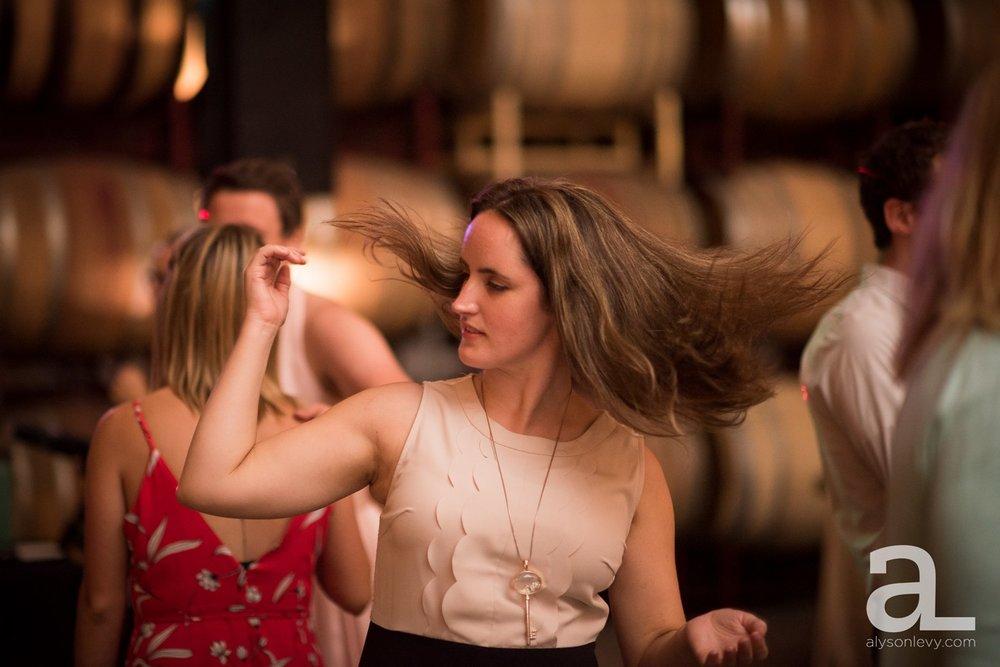 Maysara-Winery-Wedding-Photography_0170.jpg