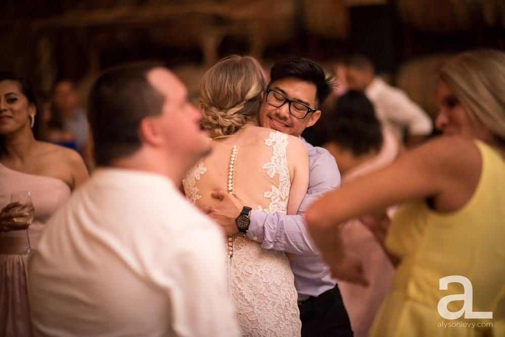 Maysara-Winery-Wedding-Photography_0173.jpg