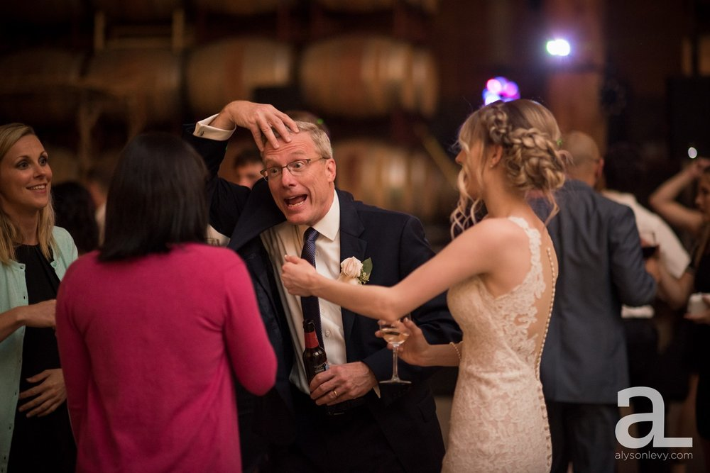 Maysara-Winery-Wedding-Photography_0178.jpg