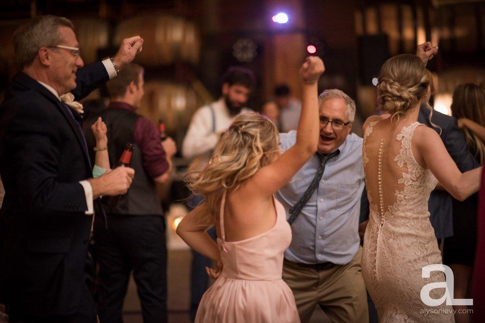 Maysara-Winery-Wedding-Photography_0179.jpg