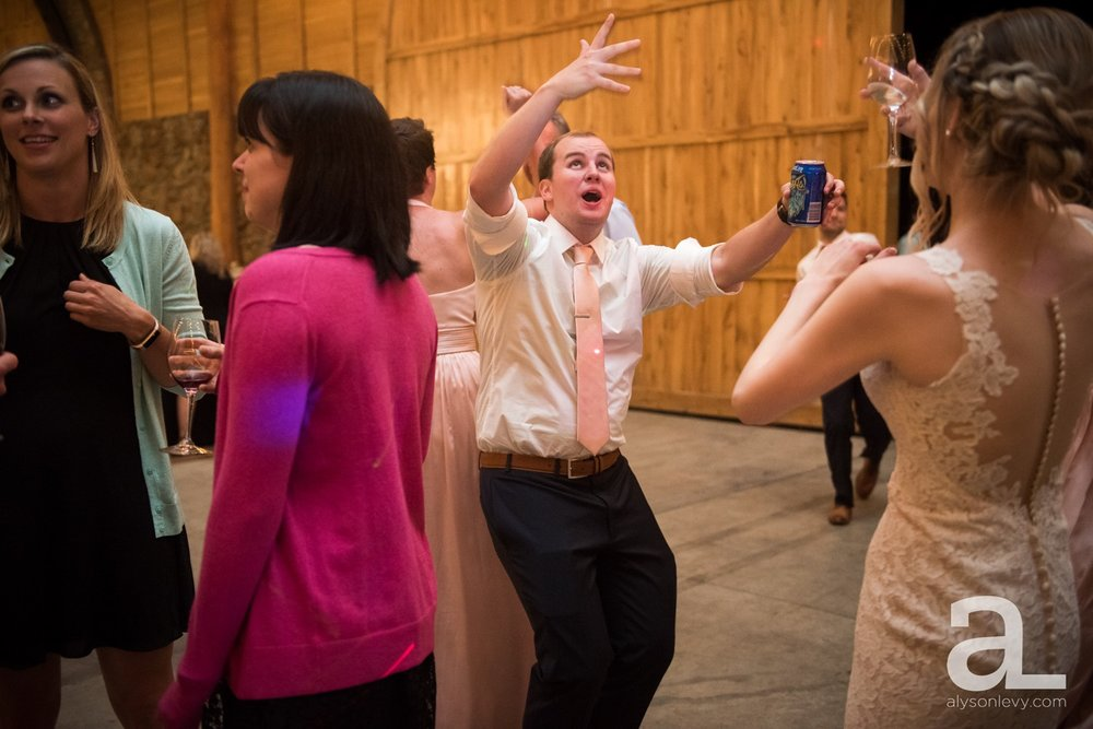 Maysara-Winery-Wedding-Photography_0182.jpg