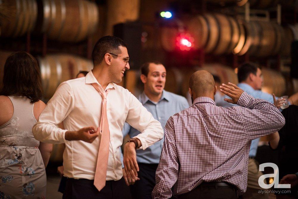 Maysara-Winery-Wedding-Photography_0184.jpg