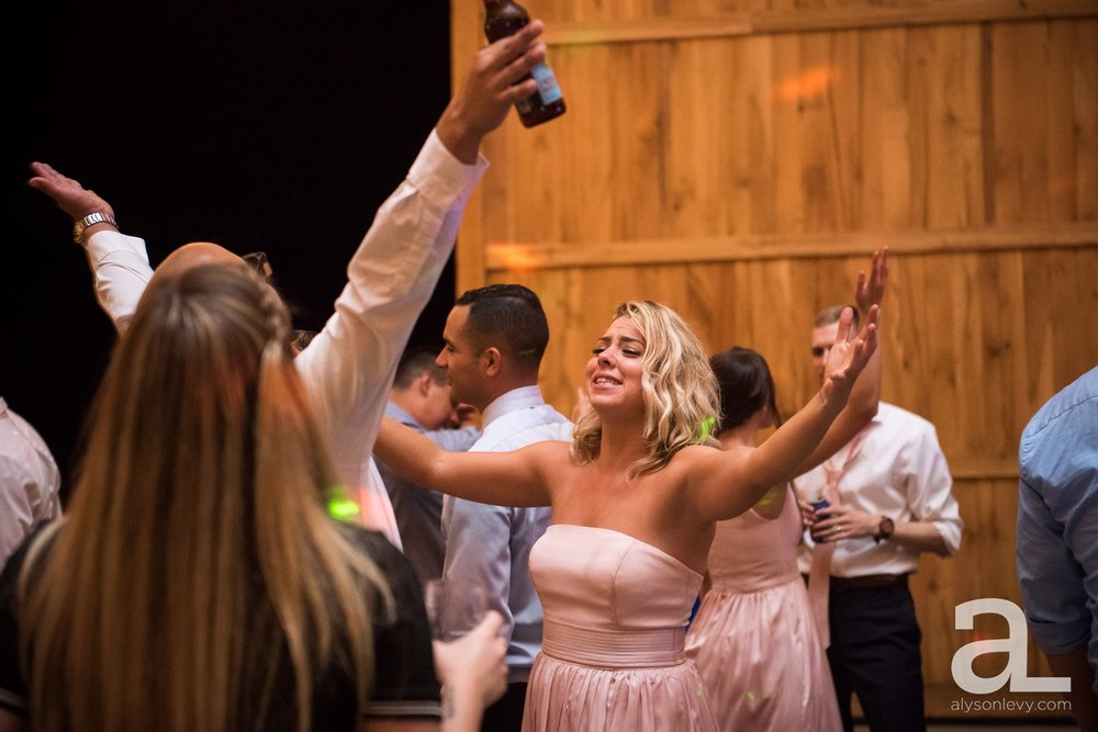 Maysara-Winery-Wedding-Photography_0185.jpg