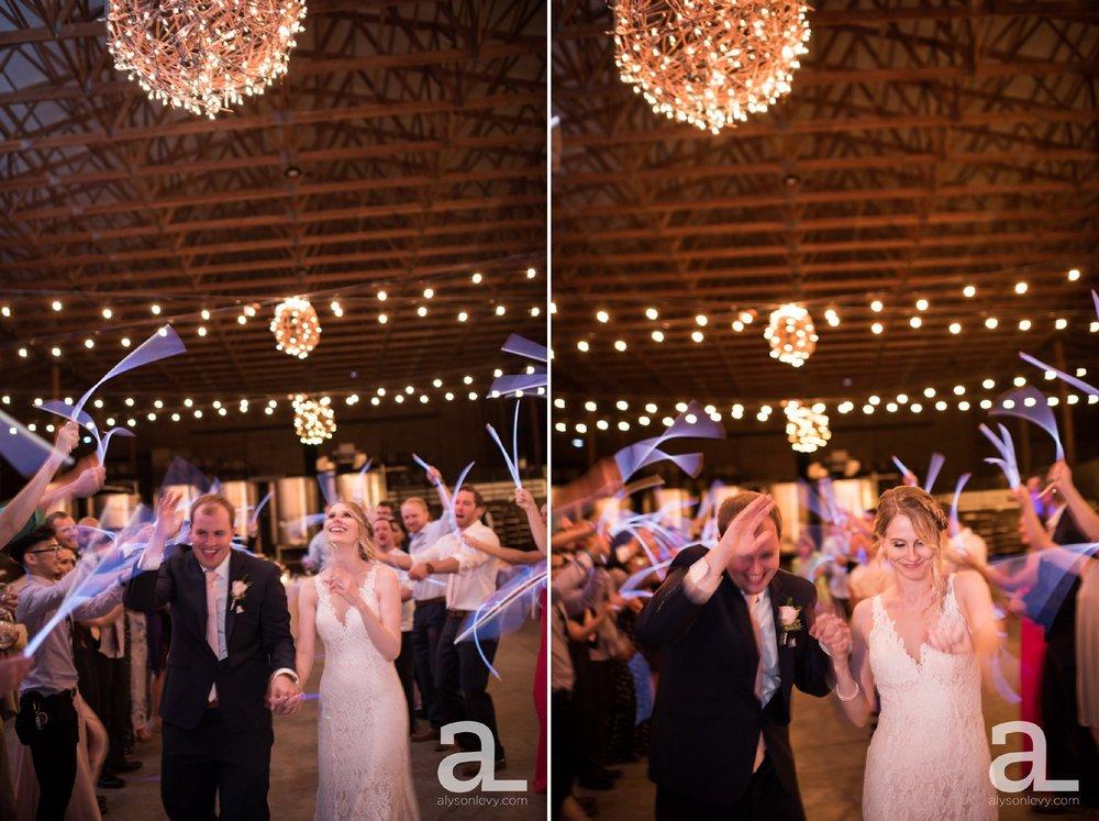 Maysara-Winery-Wedding-Photography_0194.jpg