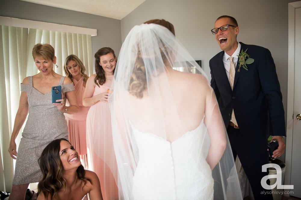 Classic-Outdoor-Portland-Wedding-Photography_0023.jpg