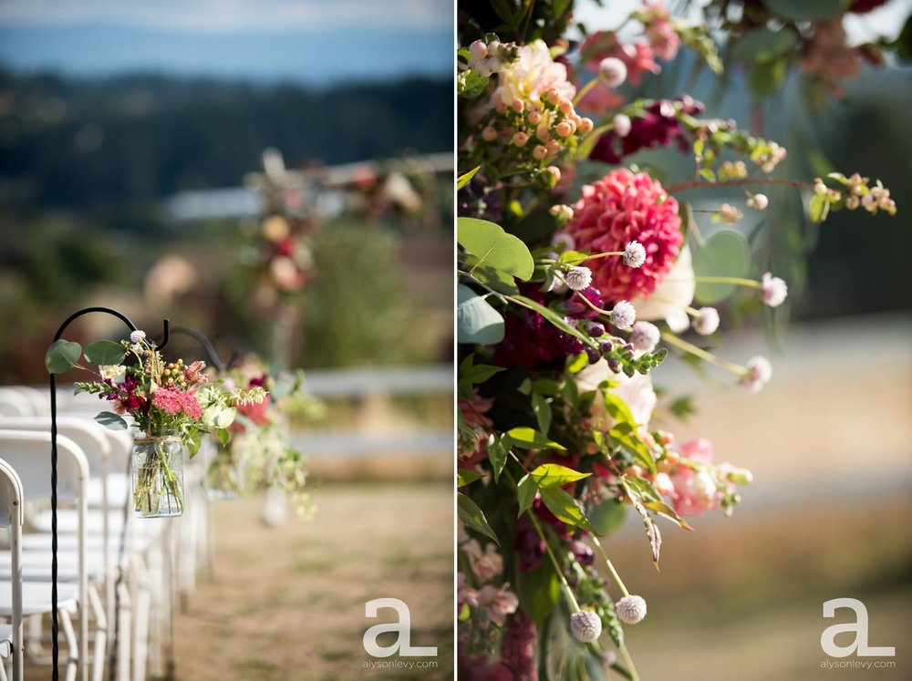 Classic-Outdoor-Portland-Wedding-Photography_0028.jpg