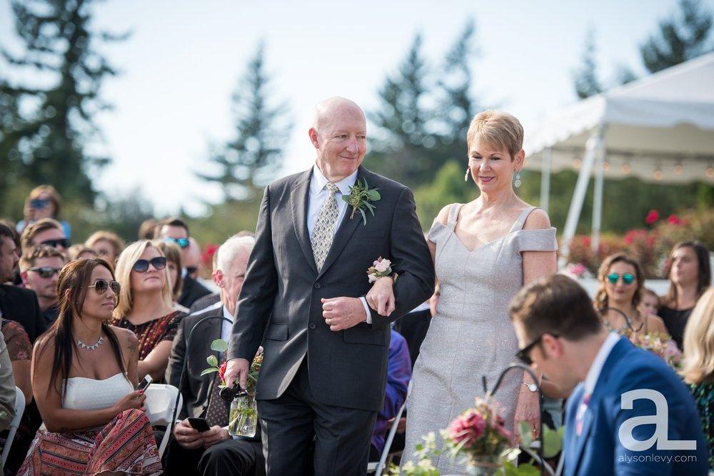 Classic-Outdoor-Portland-Wedding-Photography_0035.jpg