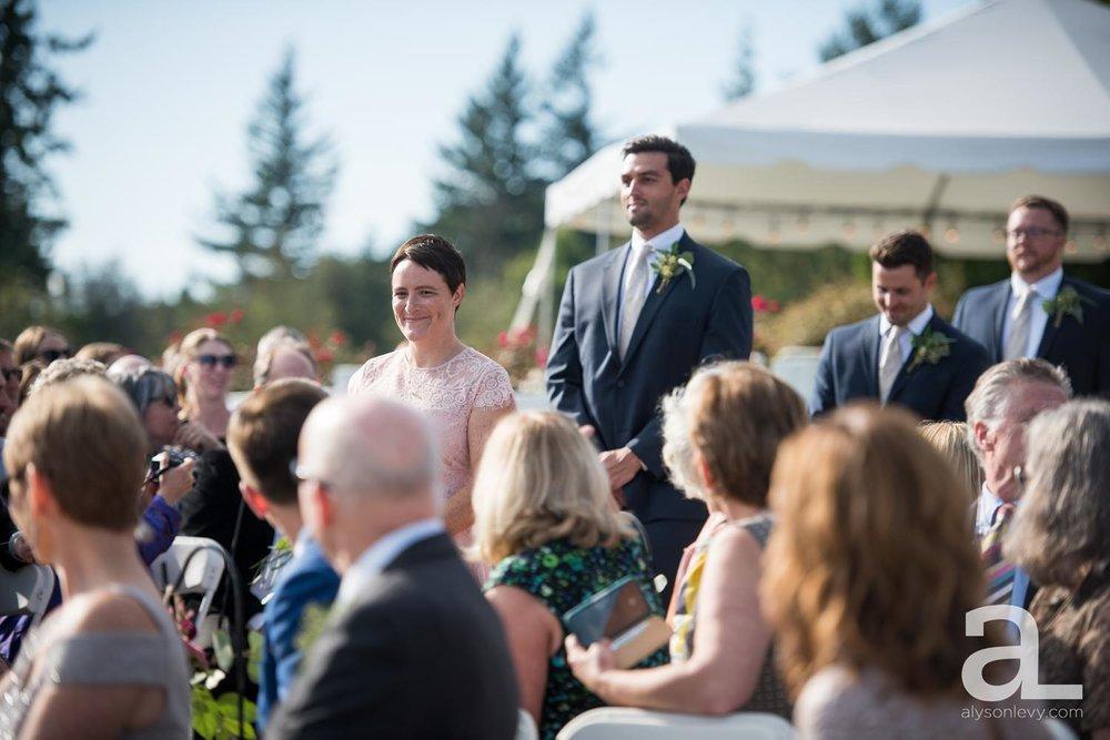 Classic-Outdoor-Portland-Wedding-Photography_0036.jpg