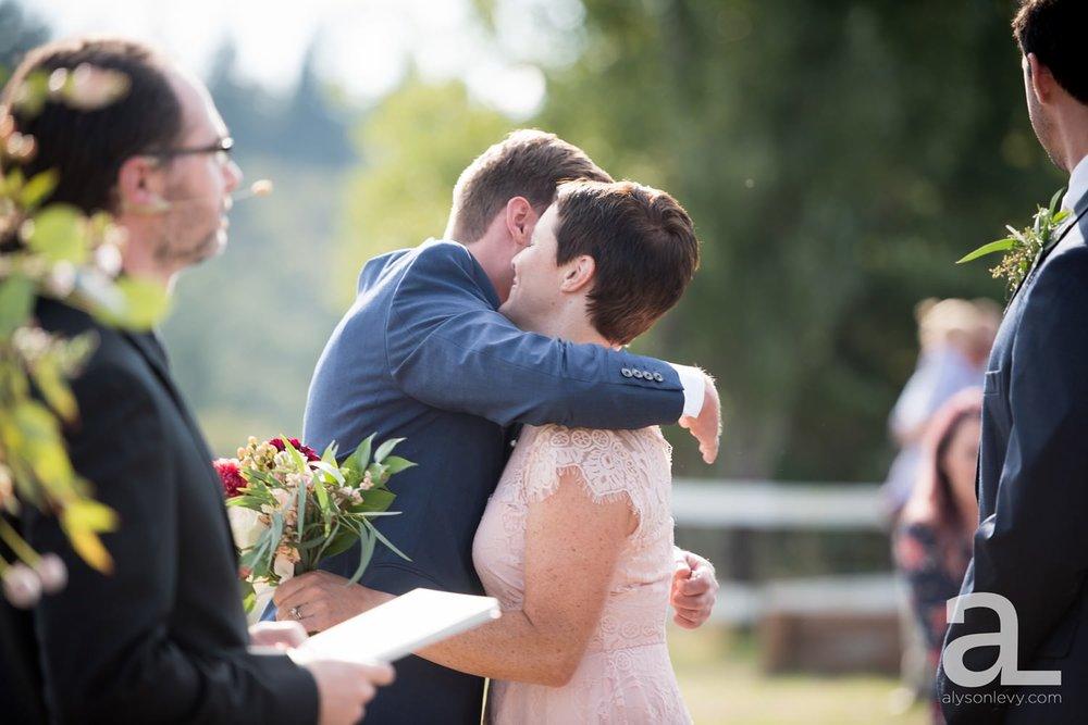 Classic-Outdoor-Portland-Wedding-Photography_0037.jpg