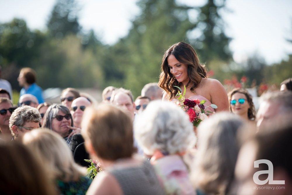 Classic-Outdoor-Portland-Wedding-Photography_0039.jpg