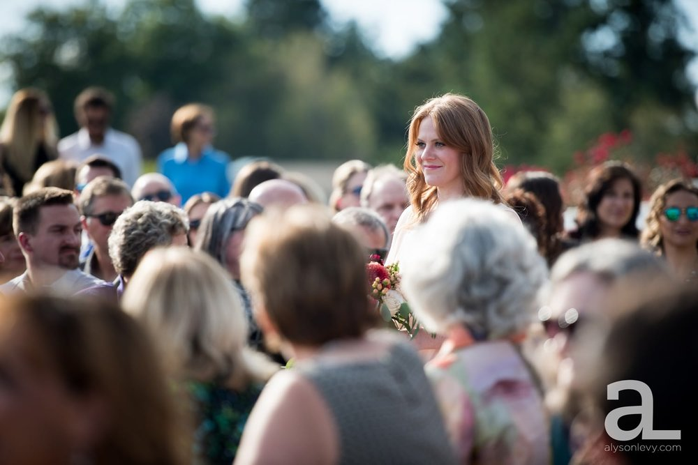 Classic-Outdoor-Portland-Wedding-Photography_0040.jpg